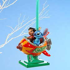 67 best disney ornaments images on ideas