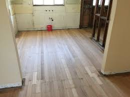 Sanding Floor by Mackintosh Floor Sanding Floor Sanding Done The Right Way