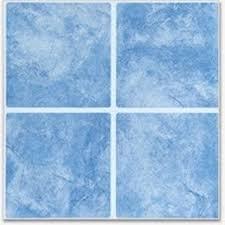 300x450mm bathroom tiles kitchen wall tiles non slip waterproof