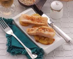 cuisiner lentilles s hes recette merlu au citron et échalote