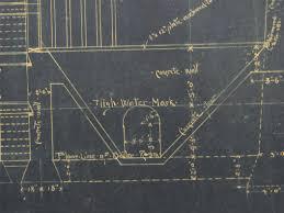 Wall Blueprints by Blueprints