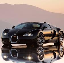 future bugatti veyron bugatti veyron home facebook