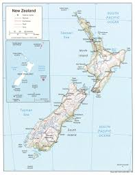 auckland australia map free new zealand auckland islands maps