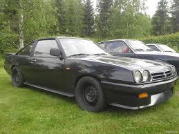 1974 opel manta car reviews for opel manta arvostelut u0026 kokemuksia nettiauto