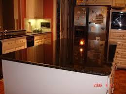 bathroom design charming kitchen island with uba tuba granite