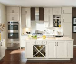 Rose Cabinets Cabinet Store In Lititz Pa 17543 Red Rose Cabinetry Inc Diamond