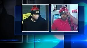 anouns target for black friday chicago il belmont cragin news abc7chicago com