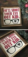quotes christmas reading 25 unique christmas story quotes ideas on pinterest holiday