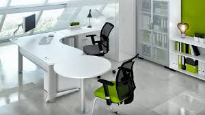 office seating can affect your health rap interiors