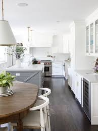 White Cabinet Kitchen Ideas 326 Best White Kitchen Cabinets Inspiration Images On Pinterest