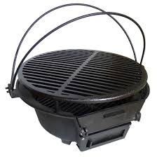 home hibachi grill for everyday party nuance in your house homesfeed