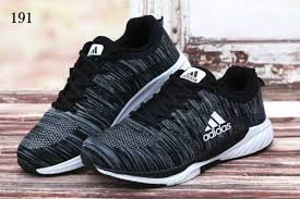Sepatu Adidas Yg Terbaru sepatu adidas pria terbaru nmd flyknit 191 keren banget lhoo