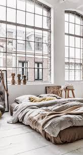 download minimalistic bedroom large windows iphone 7 plus hd