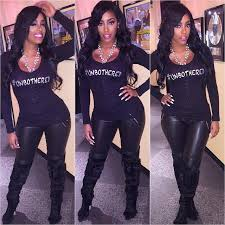 what type of hair does porsha stewart wear 34 best porsha williams fabulous style images on pinterest