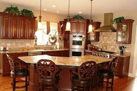kitchen island with granite top and breakfast bar kitchen island with granite top and breakfast bar