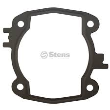 632 704 cylinder assembly stens