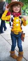 Halloween Costumes Boys Toys 25 Woody Costume Ideas Woody Toy Story