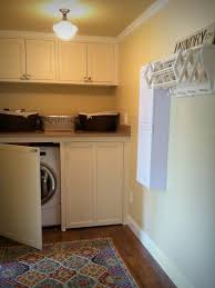 110 best laundry room images on pinterest kitchen accessories