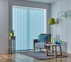 bespoke vertical blinds vertical blinds camberley curtains and