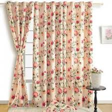 India Curtains Buy Curtains Door Curtains Window Curtains Shopping