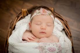 Newborn Photography Houston Newborn U0026 Pregnancy Photography In Houston Tx