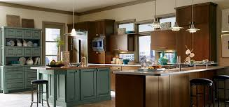 Marine Storage Cabinets Kitchen Marine Maple Kitchen Island Built In Stainless Steel Sink