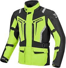 motorcycle jacket store exclusive rewards berik jackets elegant factory outlet on sale