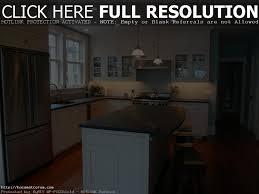 kitchen no backsplash office front desk design khabars backsplash ideas