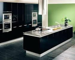 cuisine laqué noir cuisine laque noir cuisine equipee noir laquee ikea magnetoffon info