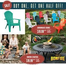 light and go bonfire bogo 1 2 off adirondack chairs fire starter logs crest