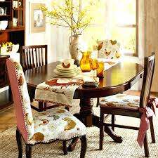 pier one dining room table pier one dining room tables parsons table java sets workfuly