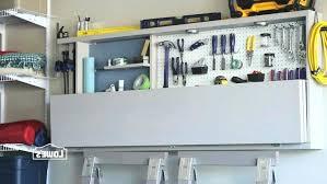 ikea garage storage systems ikea garage storage garage storage cabinets ikea garage storage