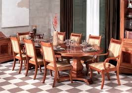 12 dining table home design ideas