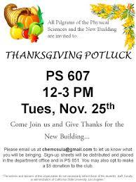 Printable Thanksgiving Potluck Sign Up Sheet Template Thanksgiving Potluck Sign Up Sheet Template