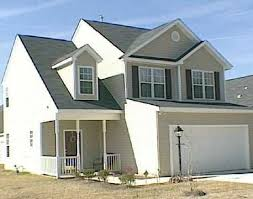 4 bedroom houses for rent section 8 beautiful 4 bedroom house for rent to own 3 3 bedroom houses for