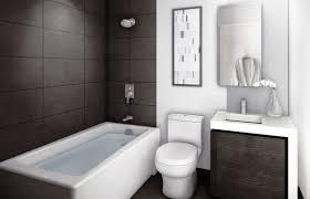 best bathroom design ideas decor pictures of stylish modern ideas