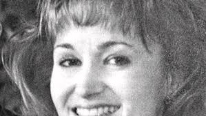 20 years later jane neumann u0027s death remains a mystery family