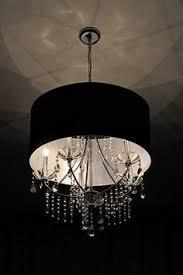 Mini Chandelier Table Lamp Black Chandelier Table Lamp Best Mini Chandeliers Decor And