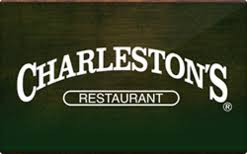 online restaurant gift cards charleston s restaurant gift card check your balance online