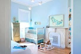 chambre bebe garcon bleu gris chambre bacbac dacco styles inspiration maisons du monde chambre
