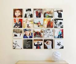 Hanging Canvas Art Without Frame Photo Collages Without Frames Ideas And Inspiration