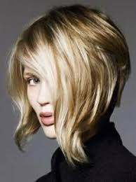 in front medium haircuts long hair short sides female hairstyles for big forehead and