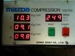 mazda official official mazda compression tester rx7club com mazda rx7 forum