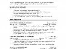 Good Programmer Resume 100 Cnc Programmer Resume Student Optician Resume Cover Letter