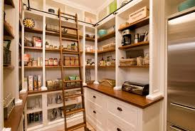 pantry design pantry design the corners have me stumped