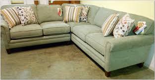 craftmaster sectional sofa small craftmaster sectional sofa