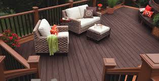 Second Hand Garden Furniture Merseyside Reynolds Timber U2013 Decking Timber Sheds Garden Buildings