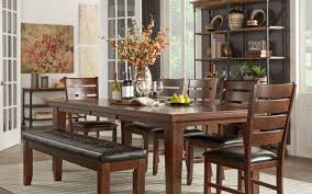 dining room layout ideas home design inspirations