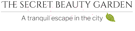 Beauty Garden by Beauty Salon Edinburgh Training Beauty Curses Edinburgh
