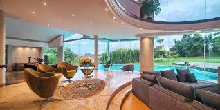 most luxurious home interiors most luxurious home interiors buybrinkhomes com
